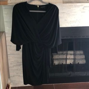 Donna Karen New York Dress Size 2 NWT
